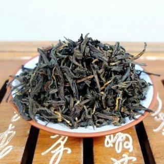 Черный чай Такура (Непал)