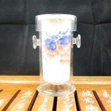 Колба для заваривания чая Рамли 2