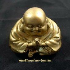 Чайная игрушка Хотей №3