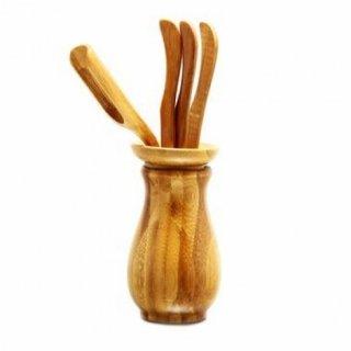 Инструменты для чайной церемонии №10