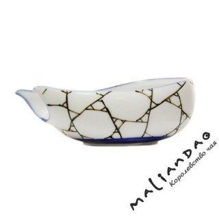 Ча Хэ №2 керамический