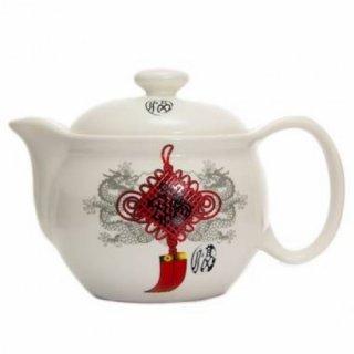 Чайник Амулет