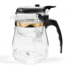 ТиПод (Чайник заварочный ГунФу) Brand 76-570