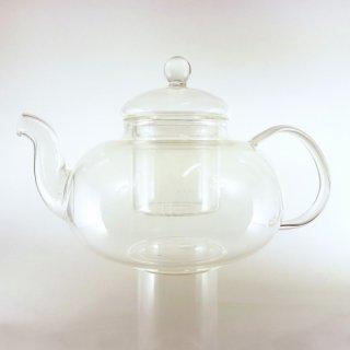 Чайник стеклянный заварочный Грация 600