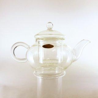 Чайник стеклянный заварочный Понка
