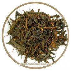 Черный чай Бакинский №1 (Азербайджан)