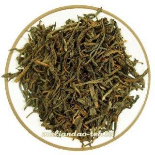 Черный чай из Кении FOP