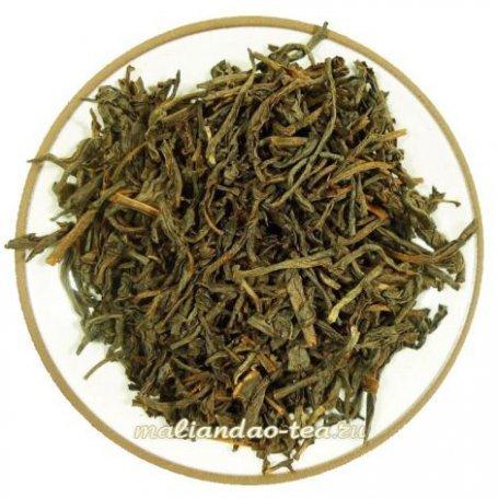 Черный чай из Кении FOP высшей категории