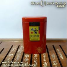 Да Хун Пао класса А в подарочной коробке