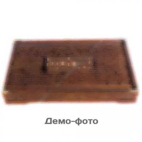 Чабань | Поднос для чайной церемонии 873