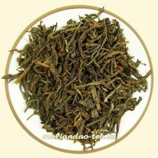 Черный чай из Кении ПЕКОЕ среднелистовой