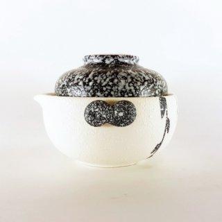 Гайвань с чашей Снежная