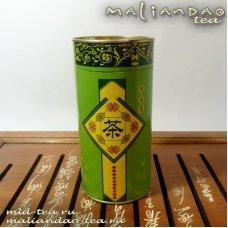 Хуа Лун Чжу в подарочной упаковке