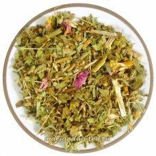 Женский травяной чай (Крым)