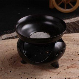 Сито для чайной церемонии Чаша богов