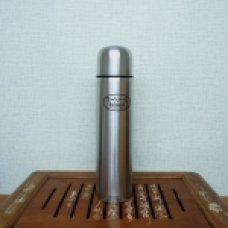 Термос Кениг (Кониг, металл) 1 л