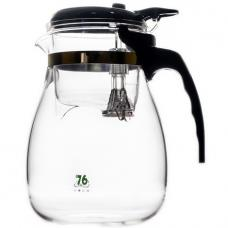 ТиПод (Чайник заварочный ГунФу) Brand 76-970