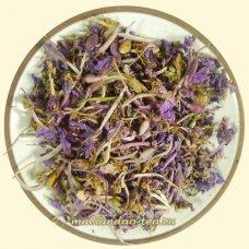 Иван-чай (цветы)